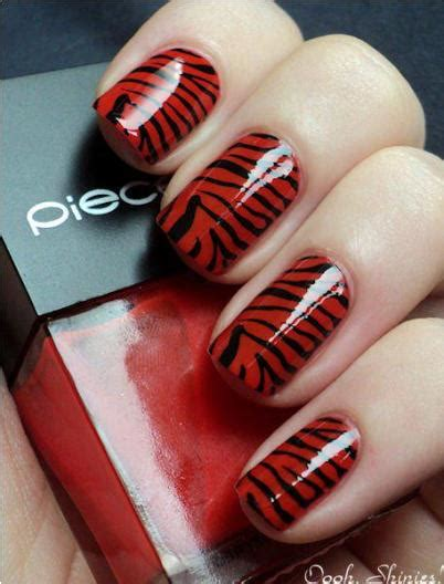 Best Nail Care by 12 Best Nail Care Products Amazingnailart Org