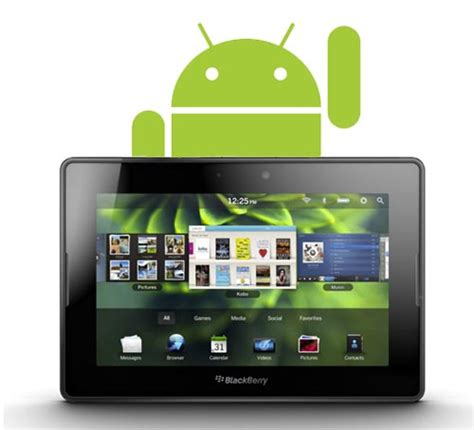 apps not downloading android run android 4 on your pc and install apk apps happily ink of
