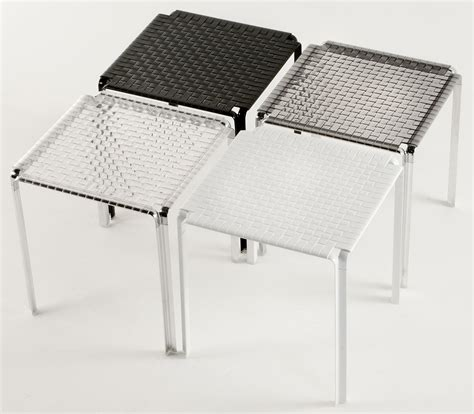 Kartell Ami Ami Chair Range Made In Design Contemporary Furniture Home Decorating And Modern Lighting