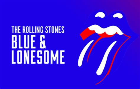 Cd The Rolling Stones Blue Lonesame rollling stones leur nouvel album 171 blue lonesome