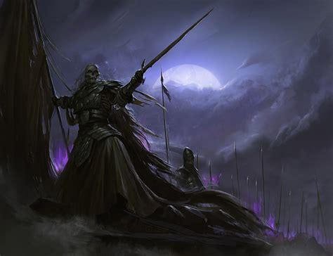undead hero by mischeviouslittleelf on deviantart