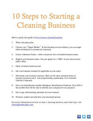 How To Advertise A Cleaning Business 17 Best Ace Combat Cleaning Solutions Images On