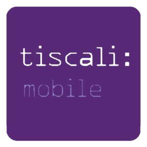 www tiscali mobile tiscali mobile nuove offerte open da 1gb 4gb e 6gb