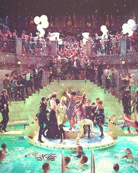 symbols in the great gatsby parties the great gatsby 10 handpicked ideas to discover in