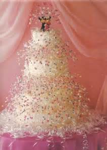 The dream wedding inspirations unique wedding cakes