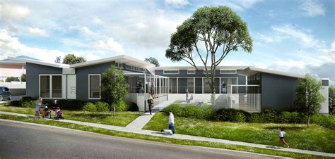 home visualizer design tool home home visualization 3d visualization wodonga house architectural