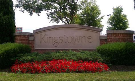 kingstowne va homes  sale view homes  kingstowne