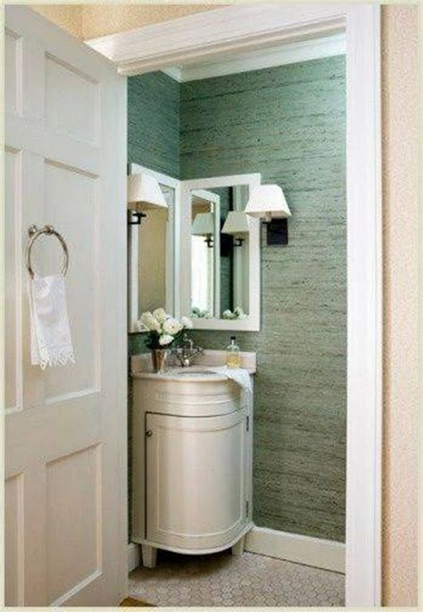 corner mirror for bathroom interior design high end bathroom expandable coffee