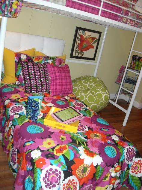 vera bradley bedroom 17 best images about vera bradley bedding on pinterest