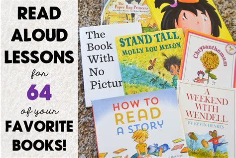read aloud picture books interactive read aloud lessons susan jones