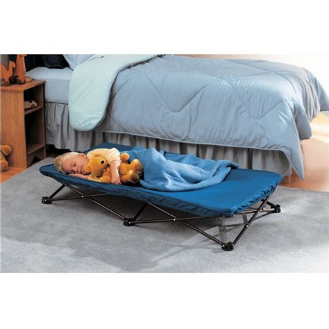 Portable Toddler Beds by Toddler Portable Bed Reviews Home Design Ideas
