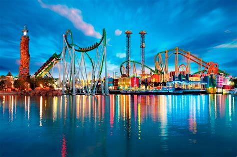 florida theme parks top 5 theme parks in orlando florida top 5 in travel