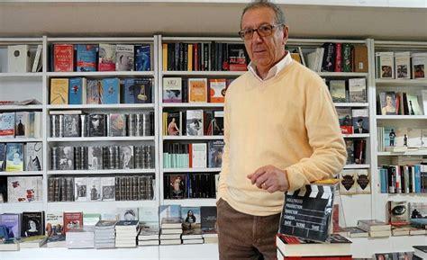 libreria dello studente torino piazzese ritorna in libreria una festa per il nuovo giallo
