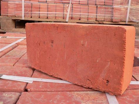 Ziegelsteine 24 Cm by Ziegelsteine Mauerziegel Bauziegel Tonziegel