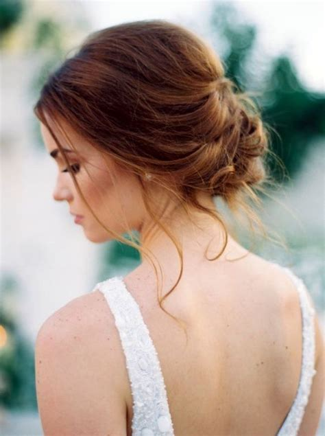 perfect updos for thin hair best 20 hairstyles thin hair ideas on pinterest thin