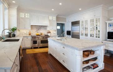 kitchens traditional kitchen portland maine