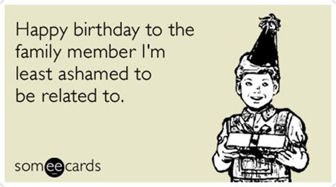 Happy Birthday Ee Cards Funny Quotes About Life About Friends And Sayings About