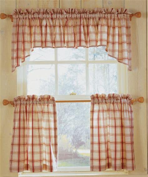 Cortinas,para la cocina.   cortinas de cocinas   Pinterest