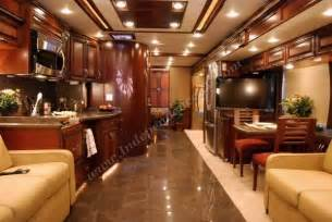 motor home interior 2011 newmar mountain aire 4344 luxury diesel motorhome interior front to back photo gallery