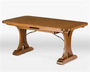 Dining Table Built In Leaf Dining Table Dining Table Built In Leaves