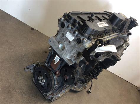 2008 Vw Beetle 2 5 Engine by 2006 2007 2008 2009 Volkswagen Beetle Jetta Rabbit 2 5
