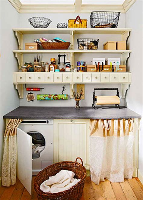 home design ideas 10 kitchen storage ideas for small spaces small kitchen cabinets for storage