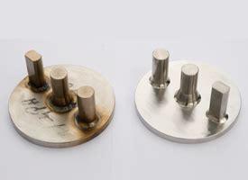 Elektrolytisch Polieren Verfahren by Verfahren Plasmapolieren Und Elektropolieren