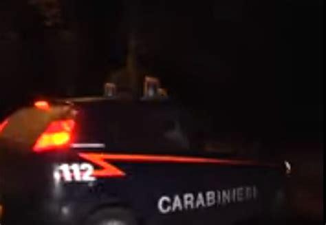 ufficio postale trapani trapani tentata rapina alle poste di rilievo un incendio