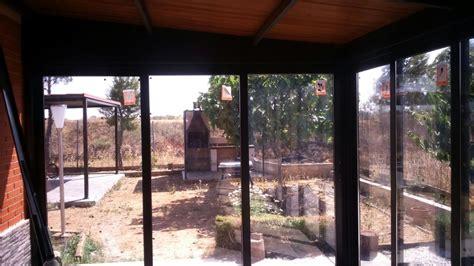 cerramiento de patios interiores cerramiento de patios interiores finest cubiertas de