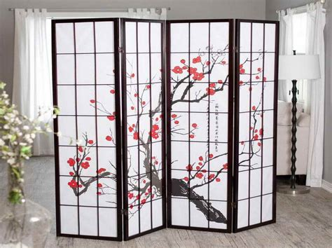 Ikea Room Divider Decorations Ikea Room Divider With Japan Themes Ikea Room Divider Ikea Closets Room Dividers