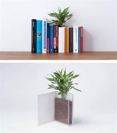 porta vasi fai da te i pi 249 originali vasi e piante in miniatura e non