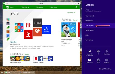 install windows 10 upgrade app microsoft will now let you disable automatic updates for