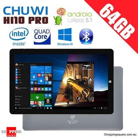 Chuwi Hi8 Pro Fhd Intel Cherrytrail Windows 10 Android 5 1 Tablet Pc chuwi hi10 pro 64gb intel x5 atom cherry trail z8350 10 1 inch dual os tablet android