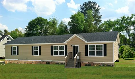 Mobile Modular Homes | modular homes sale columbia mobile sales lexington