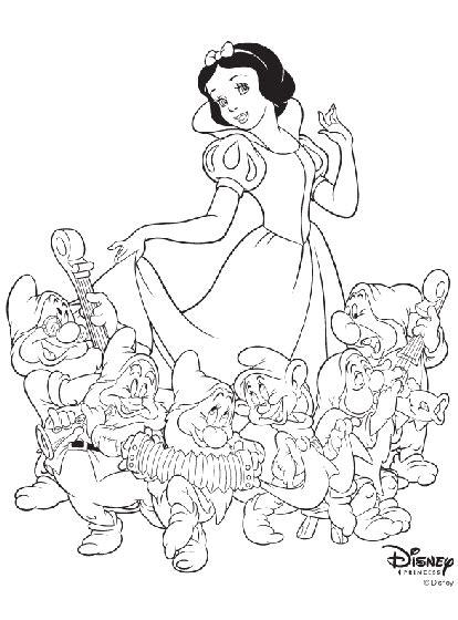 Gamis Printing Cantik Beuty Maxy By Hana disney princess snow white coloring page crayola