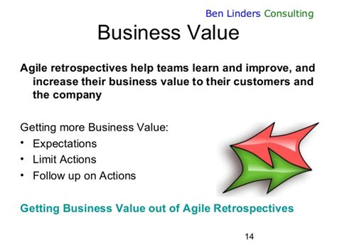 improving agile retrospectives helping teams become more efficient books learning to become agile with retrospectives