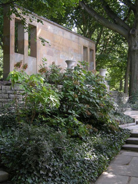 greek gardens greek garden the cleveland cultural gardens federation