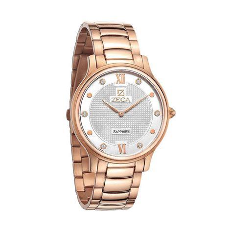 Jam Tangan Rolex Pria Tali Rantai jam tangan pria zeca jualan jam tangan wanita