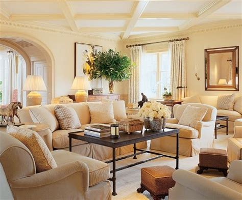 beige color schemes living rooms neutral colors for living room beautiful monochromatic beige living room by marjorie shushan