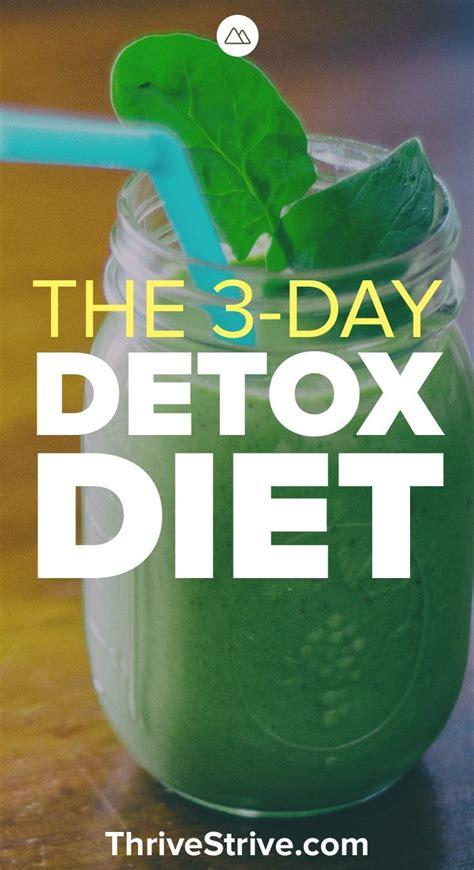 Detox Diets Don 39 by Best 25 Detox Plan Ideas On Detox Week Juice