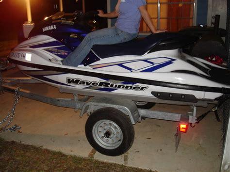 yamaha waverunner for sale waverunner yamaha gp1200r boats for sale