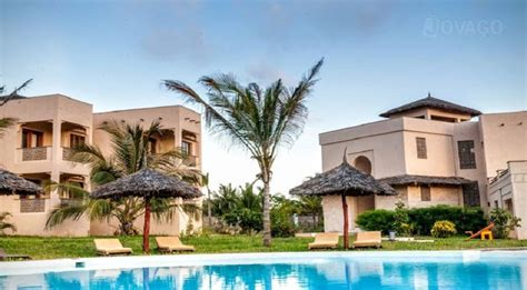 Air Sofa 5 In 1 Seven Islands Resort Watamu Book Your Hotel Now