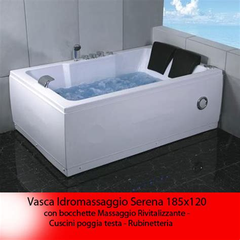 vasca da bagno economica vasca da bagno economica dipingere vasca da bagno with
