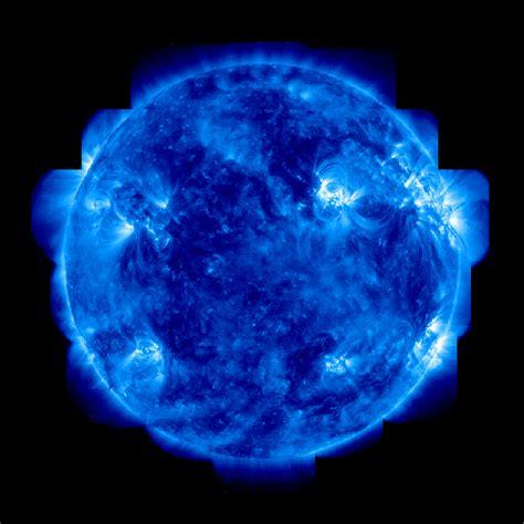 Free Photo Sun Solar Flare Uv Uv Light Free Image On Solar Uv Light