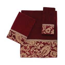 colorfast bath towels buy avanti arabesque bath towel from bed bath beyond