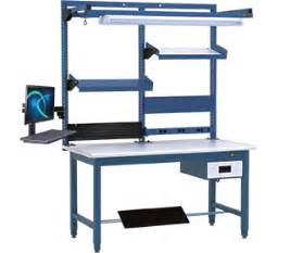 assembly benches electronic assembly workbenches iac