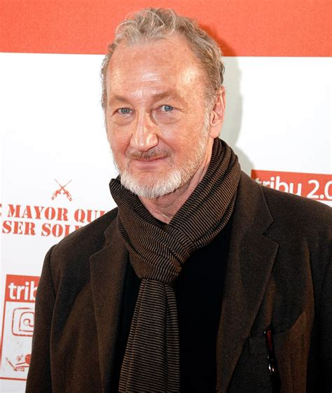 what happened to freddy maugatai weekly entertainment robert englund now horror movie stars then and now us