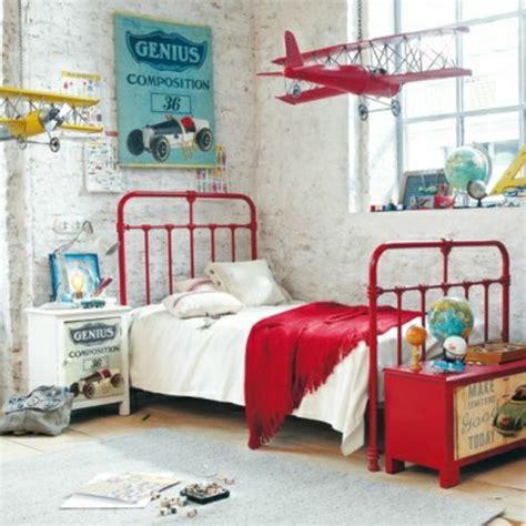 Matratze Zu Hoch Für Bett by Metallbett Rot Bestseller Shop F 252 R M 246 Bel Und Einrichtungen