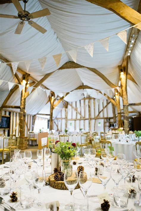 rustic wedding venues cambridge rustic wedding photography at south farm in cambridgeshire matilda delves