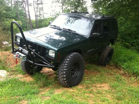 jeep cherokee stinger bumper rustys off road stinger bumper jeep cherokee forum